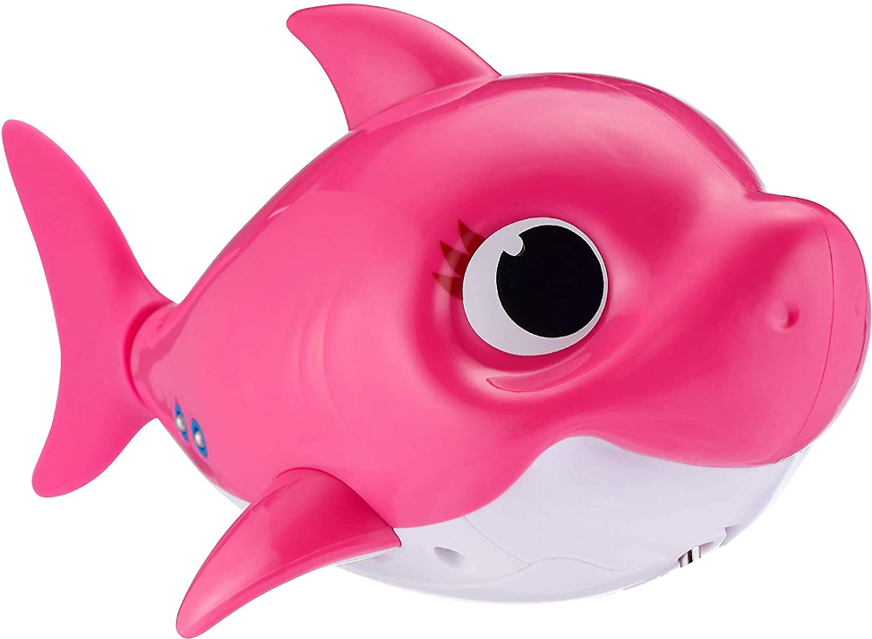 A close up of a toy  Description automatically generated